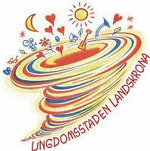Landskrona-kommuns-ungdomsprojekt