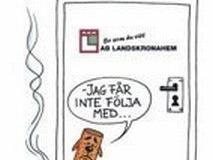 Landskronahem